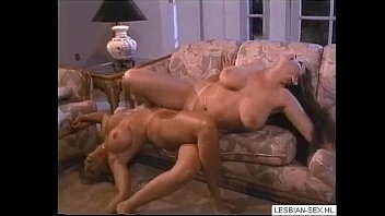 tribbing and lesbian eating pussy Brazil brother sister sex with english dialog