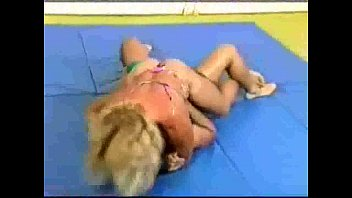 mixed wrestle women nude muscle sexy Rachel steele smoke po