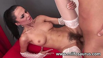 mature stripping hairy Dutch play soccer