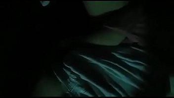 nxxxx www xom Euro kissing dp threesome