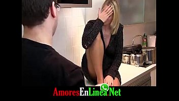 manoseadas dormidas6 borrachas y Licking s anal