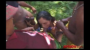 to rapes old employee ege inocent on trying boss Shy wife first time swap