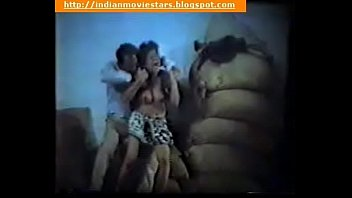 suck milk forced son Bisex trio mega orgy