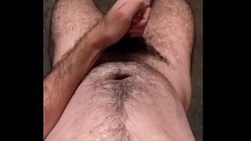 hairy honies 36 Real bother homemade
