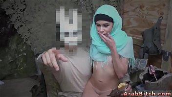 dance arab pussy Pinag student scandal