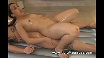 bbc6 asian feminine twink boy loves Poblana con amante