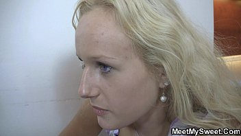 sister mom seduces lesbian Cute euro amateur michelle makes her way through t