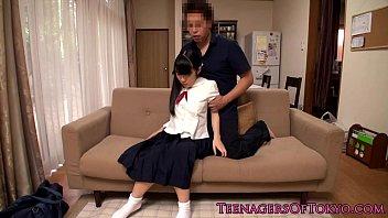 creampie japanese rape schoolgirl Jordan kingsley feet