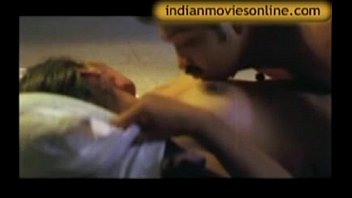 indian scandal cute hidden sex south aunt mms Son gives mother a unexpected creampie