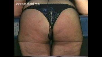 ass women legs big fat german Cute thai big tits