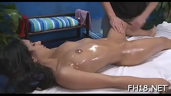 amateur asian a sloppy gets creampie Prinkaya chopra pornhub