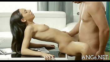 orgasmic to riding seizure Fatima used to small arab penis stretched by big french and sudanese dicks5