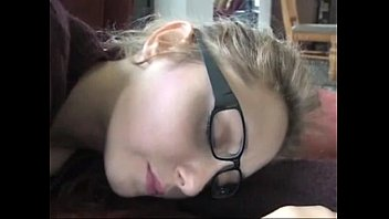 gagged tied kidnapped Little caprice rape
