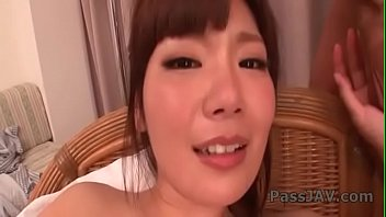 vibrator kendra james Hentai fuck under table