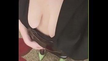 by black fucked mr sara anaconda gigant dick with I forced my cum in her mouth