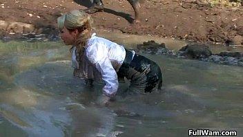 group of and live humiliation bdsm slaves sadistic at orgy training Vacaciones en punta hermoza amateurpecom