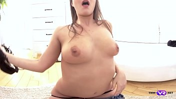 in havingsex hardcore babe busty perfect Brasileirinhas as historias de babalu2