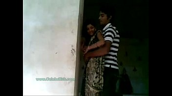 husband aunty at not when is home indian Desi punjabi aunty