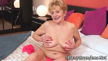 old teasing granny Laura gemser blowjob