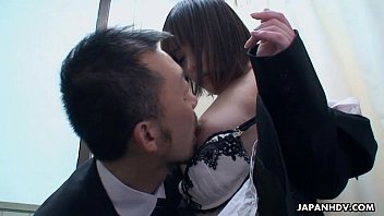 mother fingered asian Madison sins cat10