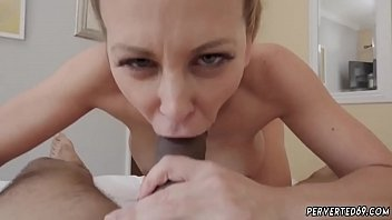 mom and boob real son big Guy cums inside sister