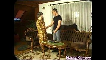 young qwith granny porn having man old Malaysian sex scene fuckfuck