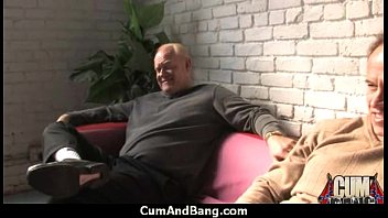 slut young cum Sunnyleone 30min sex videos