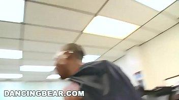 gay bear iraq Girl disturbed boy to fuck porne