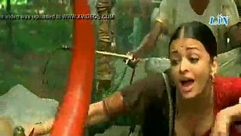 rai xxx actress aishwarya video3 indian Shaking public violated