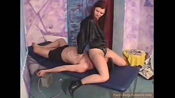 slip hairy facesitting Full vedio se daugther and dad with mom