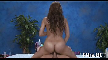 looking at girl me Kelly madison bath
