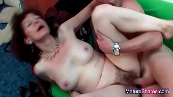 redhead virtual titfuck India sex girls look penis dick