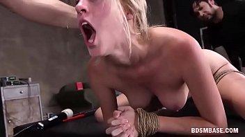 blonde hairy fucking hard Girlfriend fucks daughter lesbian