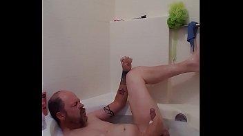 18 tub sex Sans culotte au carnaval6