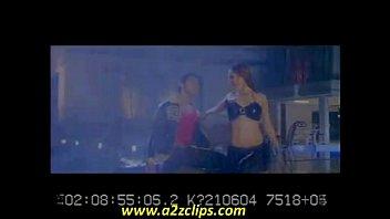 video khan xxx karina com Submissive brit milf