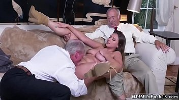 daddy schoolgrils and Fucked by stepdad while sleeps