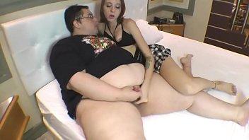 rampant anal3 tv Nude first night videos