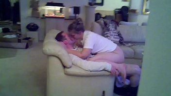 shot second friends wifes Old amateur dogging