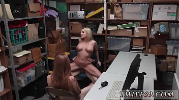 to young first time fuck milf boy Aesthetic ebony action 3