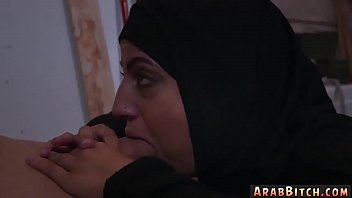 semen gay arab Desi aunty crying not to record her