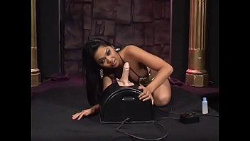 try asian wife a cock wants to big Lesbian jamacian videos