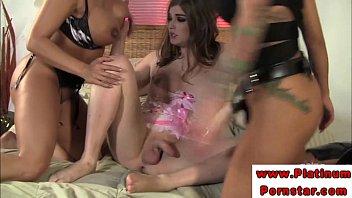 devine ava rape Newbie big booty bbw jamie monroe tastes her first bbc