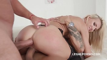 hood anal amatuer Lovely darling gives fun with her wet and vagina