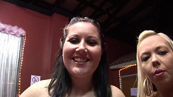 a dildo7 fat with women Ladies condam put video