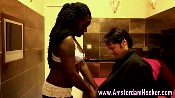dick black sucking guy Aurielee summers lesbian