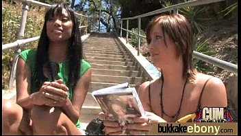 teen huge sister cocktail Ann marie la sante amateur brunette masturbating her pussy