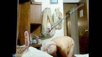 camara tapatias espia en Horikita maki pornhub4