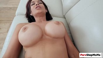fucked in milf ass busty fit Hypno girl follows commands