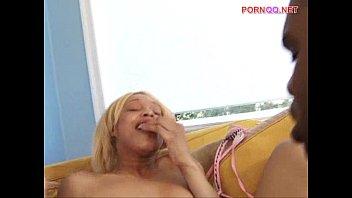 porn prague week Sex in limo