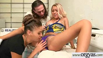 to paid fuck get Girl own cumshot